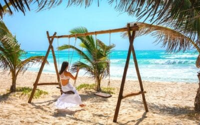 Is Tulum Open for Travel Right Now? [UPDATED Nov. 2020]