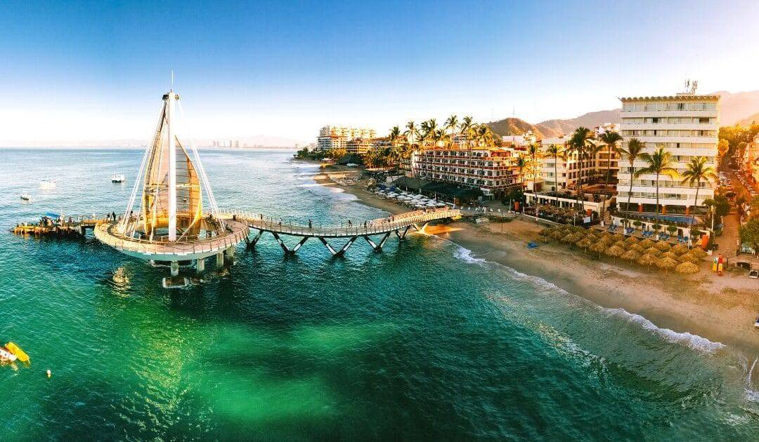 20 AMAZING Things to Do in Puerto Vallarta + Travel Guide