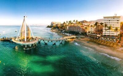 20 Unique Things to Do in Puerto Vallarta, Mexico
