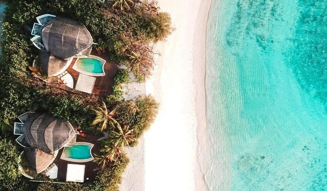 Tulum Beach House Rentals: 10 Best Beachfront Tulum Villas