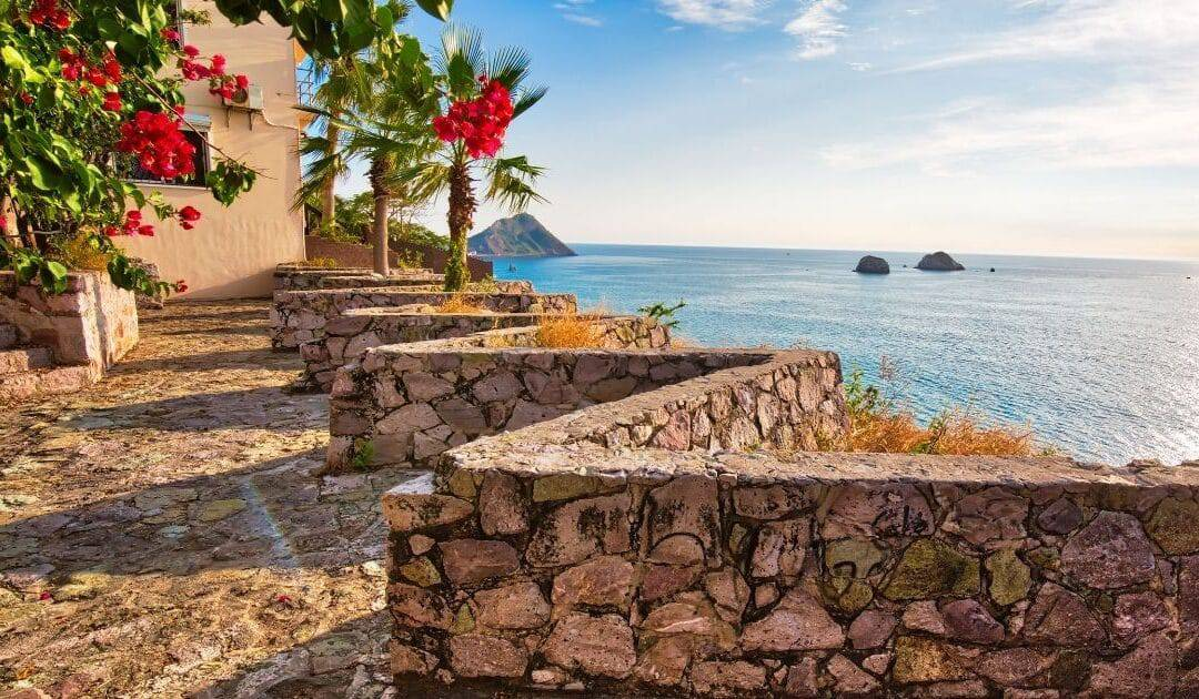 30 Best Mexican Beach Towns You Need to Visit Right Now