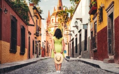 50 Essential Tips for Mexico Travel You Must Read Before You Go