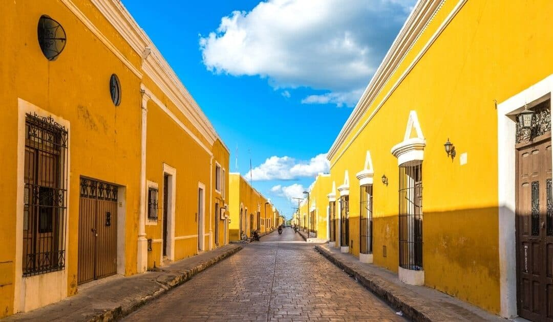 33 Mexico Pueblos Magicos That Truly Look & Feel Magical