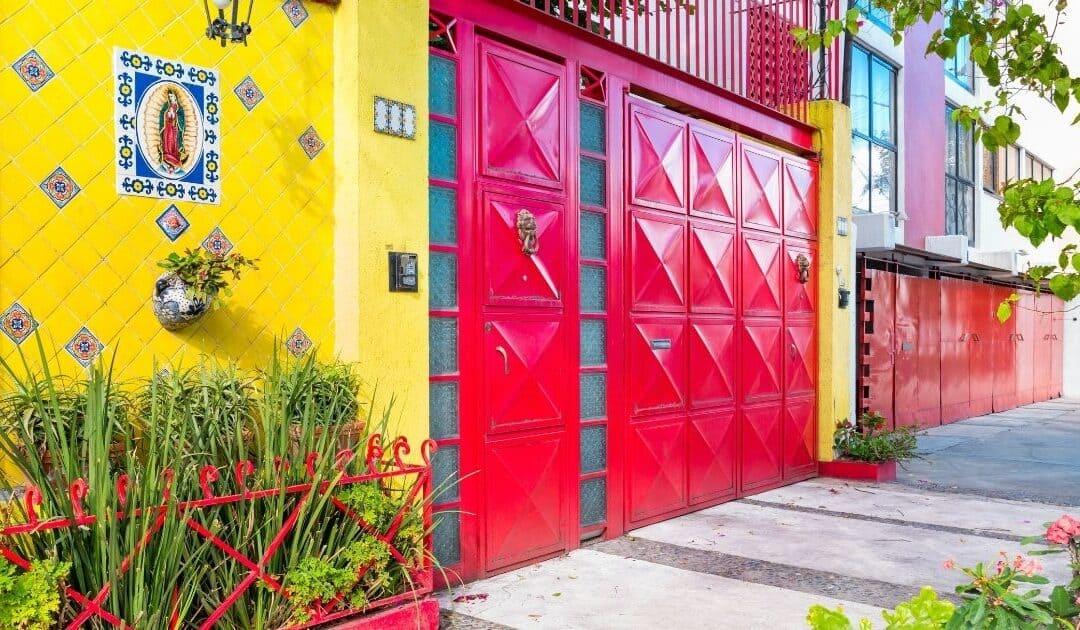 VRBO Mexico City: Condesa & Roma Norte's Best Home Rentals